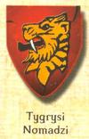 Tygrysi Nomadzi