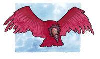 Sargonnas symbol