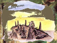 Standing Stones02