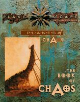 Ps-box-chaos-book