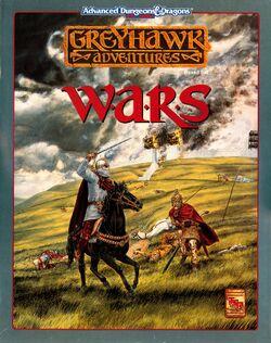 Gh-box-wars