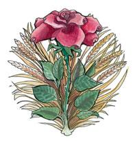Chauntea symbol