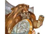 Tyr (panteon nordycki)
