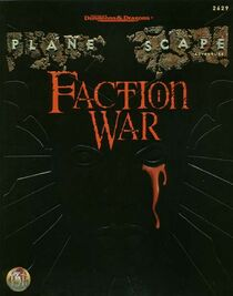 Ps-faction