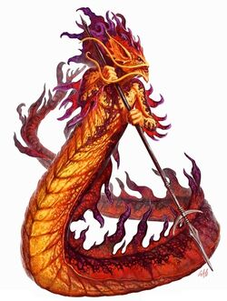 Monster-Manual-Salamander