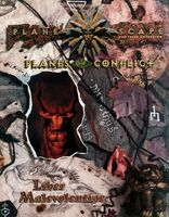 Ps-box-conflict-malev