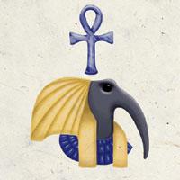 Thoth symbol2