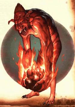 FireTroll210-59-34-