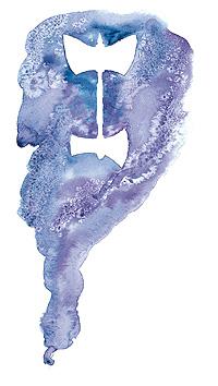 Thrym symbol