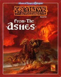 Gh-box-ashes