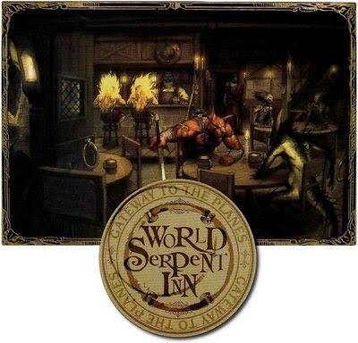 Plik:World serpent inn.jpg