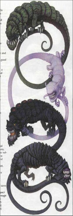 Wurm2
