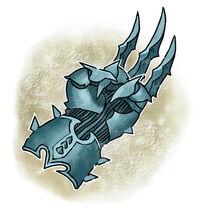 Lord-of-blades-symbol
