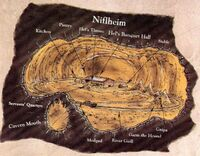 Niflheim03