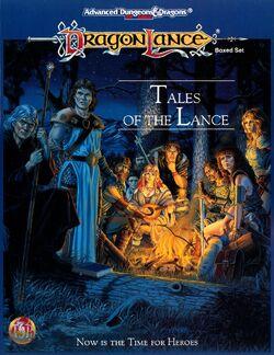 Dl-box-tales