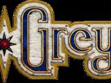 Greyhawk (świat)