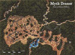 Myth-drannor-375baad5-1d34-425e-b341-c981262933b-resize-750