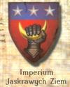 Imperium Jaskrawych Ziem
