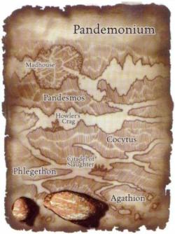 Pandemonium01