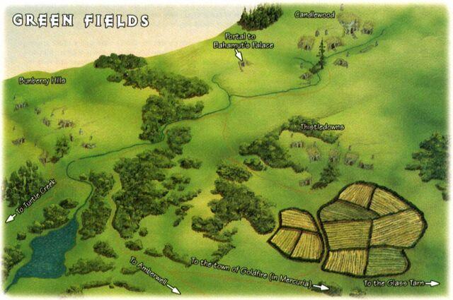 Plik:GreenFields.jpg