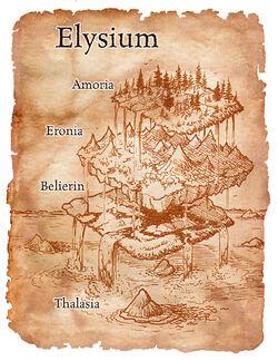 Elysium-3e
