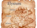 Elizjum
