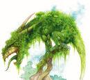 Drzewiak