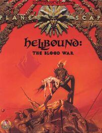 Ps-hellbound