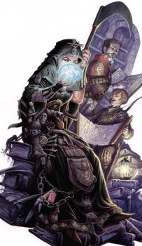 Priest of Nerull02