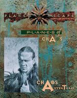 Ps-box-chaos-adv