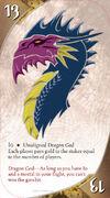 Three-dragon-ante-emperor-s-gambit
