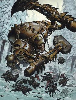 18-46-43-warforged titan