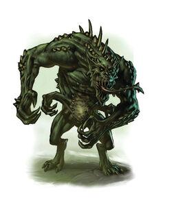 AbyssalEviscerator