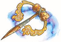 Tharmekhul's Holy Symbol