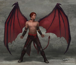 21-14-37-incubus by r chie-d8jgcr9