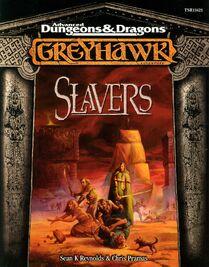 Gh-adv-slavers