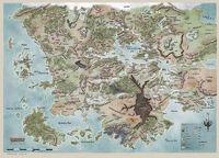 1479-faerun-map