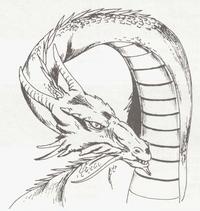 Gold Dragon MC1 2e