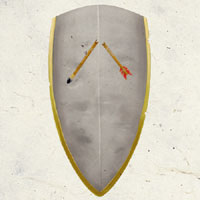 Laduguer symbol