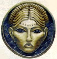 Stern Alia