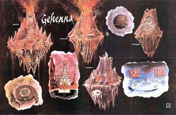 Gehenna-big-