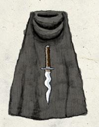 BaravarSymbol
