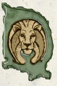 Nobanion symbol