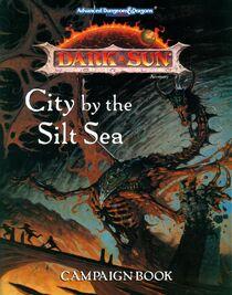 Ds-box-silt-book1