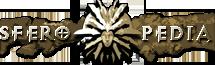 Sferopedia
