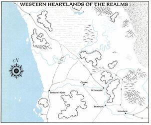 Western Heartlands Adv