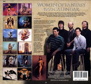 Womenfantasy1993 back