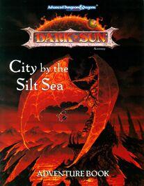 Ds-box-silt-book2
