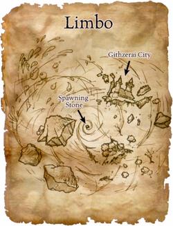 Limbo-3e