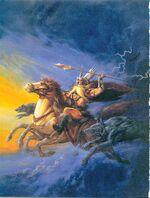 Norsegods2